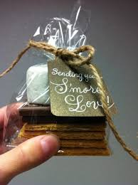 smores wedding favors s mores for wedding favors thoughts yacht wedding may