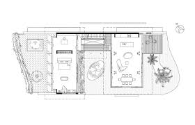 100 narrow beach house plans best 25 lake house plans ideas