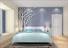 bedroom master bedroom decorating ideas contemporary bedroom