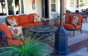 Outdoor Patio Furniture Las Vegas Mrs Patio Outdoor Patio Furniture Las Vegas U0026 Henderson Nv