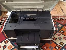 hp office jet pro l7780 printer all in one copy â u20ac u201c photo â