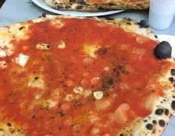abr騅iation cuisine 意大利梵蒂冈经典二十四日游 内容正在审核中 穷游行程助手