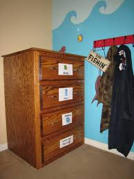 bedroom organization house organization