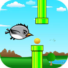 fappy bird apk return floppy flying fappy bird 2 android apps on play