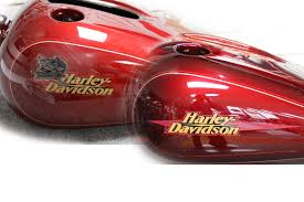 custom painted vehicles u2013 extreme vehicle graphic artists in