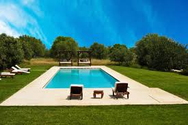 fibreglass pools in perth perfect trees to plant in your pool area