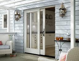 How To Install Sliding Patio Doors Put Sliding Glass Door Back On Track U2022 Sliding Doors Ideas