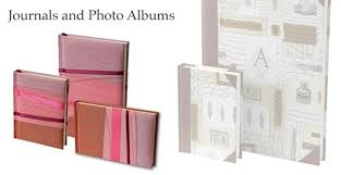 inexpensive photo albums 10 inexpensive gifts for women chicmags