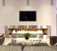 ceiling mounted fireplaces ed s ceiling mounted fireplace canada ceiling mounted fireplaces