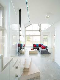 Soundproofing And Noise Control Guide Homebuilding Renovating Open Floor Plan Noisy