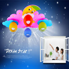 popular child ceiling light buy cheap child ceiling light lots