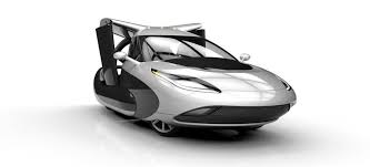 the chinese are high on this woburn flying car company the