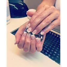 9 best regal nails fm 423 frisco texas images on pinterest