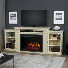 bjs electric fireplace tv stand full size of living fireplace stand target electric fireplace stand black