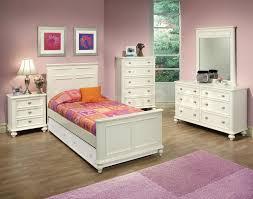 Gloss White Bedroom Furniture White Bedroom Furniture For High Gloss Finishing Wooden
