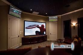 home theater u2014 elite automation u0026 technology