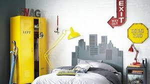 image de chambre york la déco chambre york ado créative et amusante archzine fr
