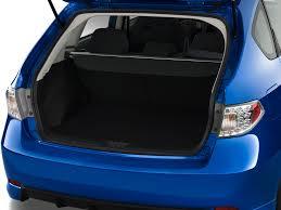 subaru impreza hatchback wrx 2009 subaru impreza wrx subaru sports hatchback review