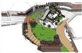mr price home design quarter operating hours news u2013 legends outlets kansas city u2013 outlet mall deals