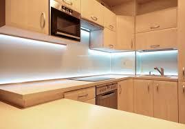 led beleuchtung küche led beleuchtung küche münchen bluleu led solutions