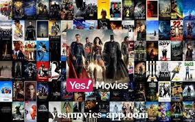 yes movies app yes movies apk for android apk download