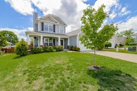 mt juliet real estate mount juliet homes for sale search all