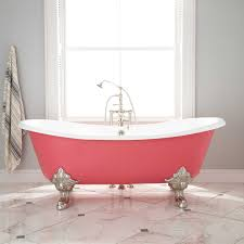 Length Of A Bathtub Freestanding Tub Buying Guide U2013 Best Style Size And Material For You