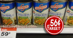 great target deals on thanksgiving fixings stove top