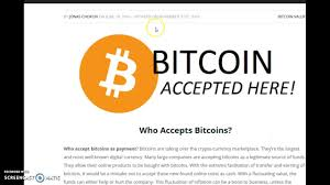 bitcoin info bitcoin info youtube