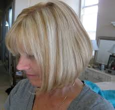 grey hair highlights and lowlights lowlights and highlights for blondes eve out of the garden