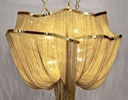 Gold Leaf Chandelier Chandelier Luxury Gold Furniture Stunning Gold Leaf Chandelier