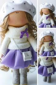 2078 best dolls images on pinterest rag dolls fabric dolls and
