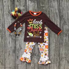 infant thanksgiving dresses compare prices on thanksgiving online shopping buy low