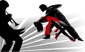 imagenes en movimiento bailando gifs animados de bailando salsa con movimiento y ritmo buscar con