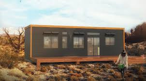 Small Kit Homes by Timberhawk Homes Sustainable Small Prefab Kit Homes