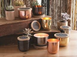 home interiors candles catalog interior home interiors candles website with the best fragrance