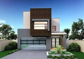 narrow lot home designs narrow homes perth large size of home designs cool for fantastic