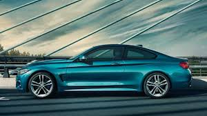 bmw coupe bmw coupe cars 2017 oto shopiowa us