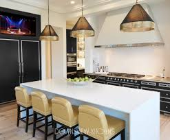 cultured country downsview kitchens and fine custom cabinetry