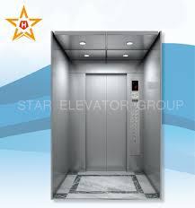 metal door with glass stainless steel elevator door stainless steel elevator door