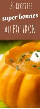 cuisiner un potiron 104 best courges potirons citrouilles images on cooker