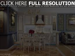 furniture high kitchen table set kitchen chairs to buy very