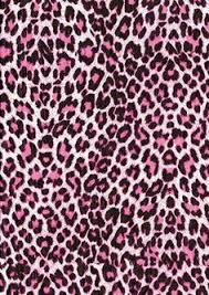 cheetah print tissue paper 3pk decopatch tissue paper black white giraffe animal print