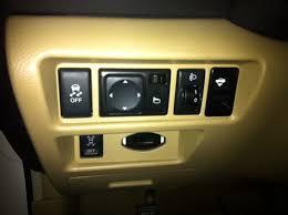 2009 nissan maxima vdc light brake light disabling traction control maxima forums