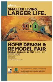 Home Design And Remodeling Meet Us At The 2016 Pna Home Design U0026 Remodel Fair Greener