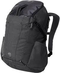 best outdoor black friday deals 293 best outdoor images on pinterest outdoor gear shopping