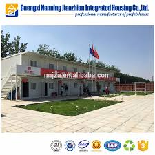 house design in nepal low cost house plans china factory buy