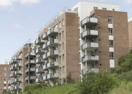 section 8 rentals in nj elizabeth new jersey rent assistance
