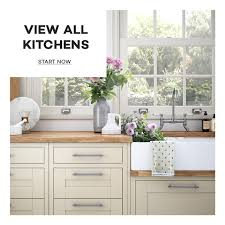 standard kitchen cabinet sizes magnet choosing your cabinet