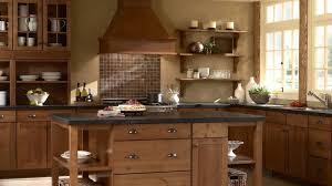 Kitchen Trolly Design by Kitchen Kitchen Trolley Design Kitchen Design Kitchens 2017
